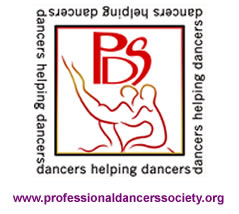 Professional Dancers Society