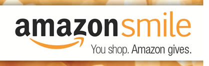 Amazon Smile and DO40